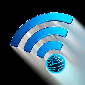 Redes cableadas wifi