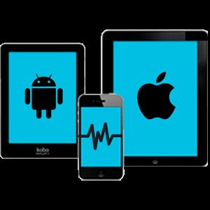 Reparación smartphone, Ipad y tablet