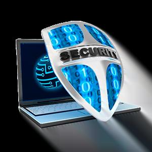 Seguridad y Protección Informática